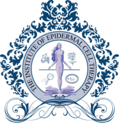 Institute of Epidermal Cell Therapy